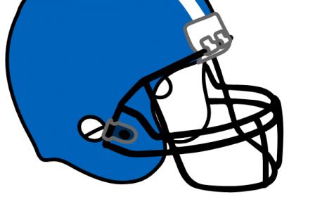 Unification of Great Neck's Varsity Football Teams