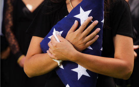 Attacking Gold-Star Families