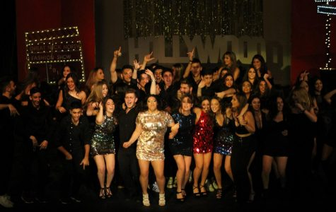 Fashion Show Pictures