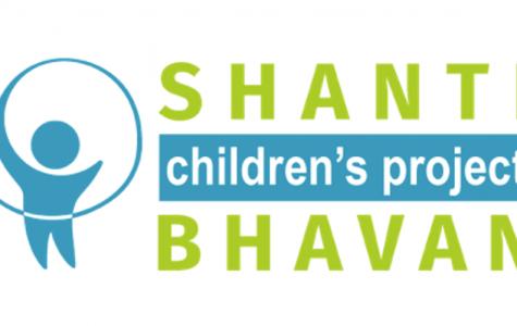 Shanti Bhavan Children's Project