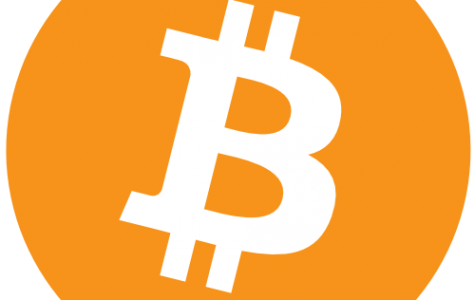 What's a Bitcoin?