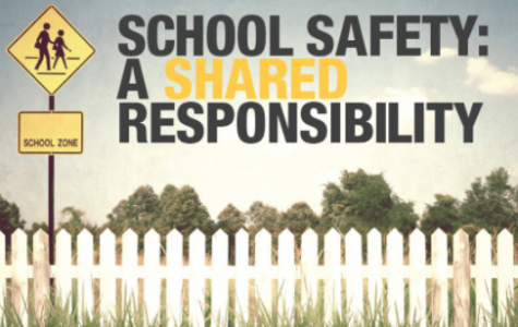 School Shooting Hysteria & School Inefficiency