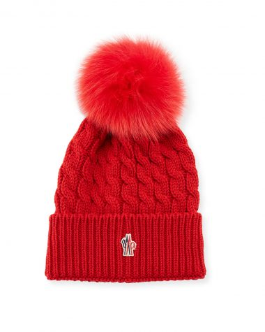 Great Neck Problems: Middle Schoolers Lose their Moncler Hats