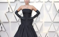 Oscars 2019: Best Dressed Recap