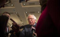Diverse Democratic Presidential Field Indicates American Progress