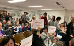 """Controversial Village Rezoning law to be """"significantly amended,"""" according to Mayor"""