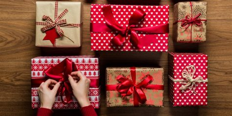 VIDEO: Holiday Gift Guide