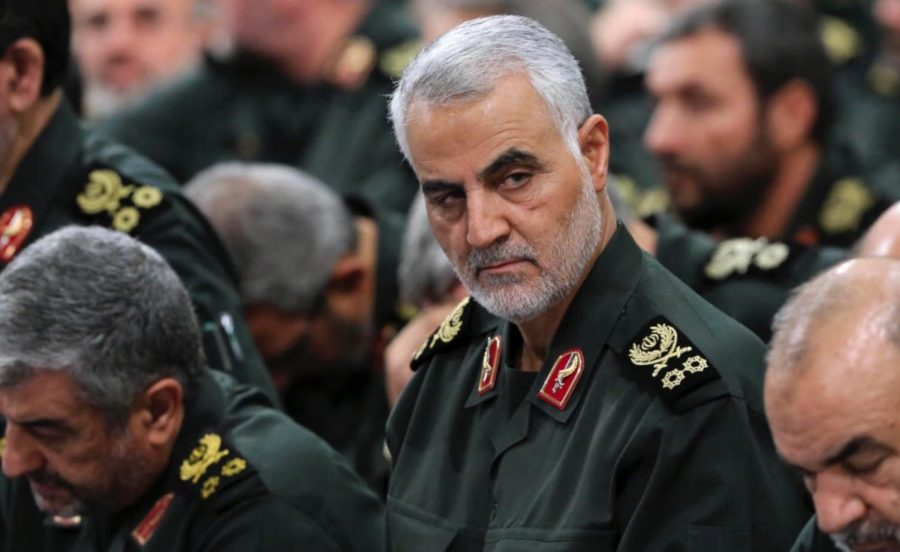 Qasem+Soleimani%2C+Iranian+Major+General+in+the+Islamic+Revolutionary+Guard+Corps%2C+Credit%3A+CBS+News