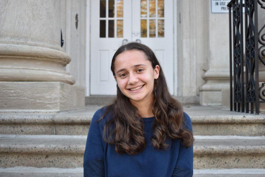 Natasha Khazzam