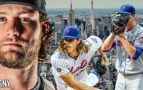 MLB Offeason Recap: Mets and Yankees Have Made Strides to Improve