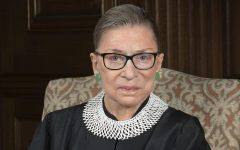 """Notorious RBG"