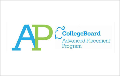 """Sophomores, Get Ready for """"Hell"""" Year: AP Advice for Rising Juniors"""